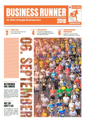 businessrunner-2018