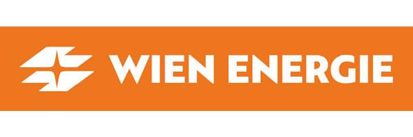 Hauptsponsor Wien Energie