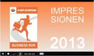 zum Wien Energie Businessrun Video 2013